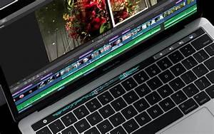 macbook air или pro 2016