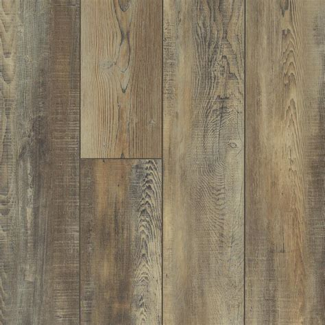 7 x 48 vinyl plank flooring shaw primavera 7 in x 48 in ginger resilient vinyl plank flooring 18 91 sq ft case