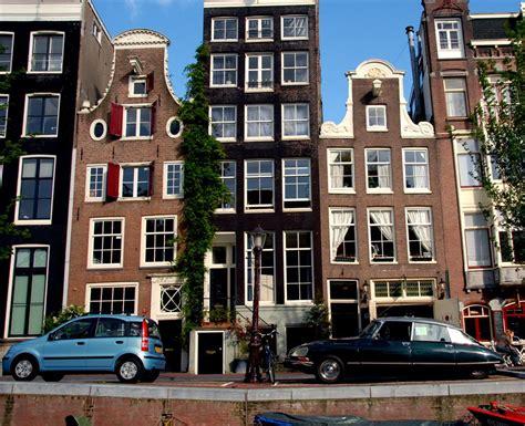 Amsterdam Seamsandstitches