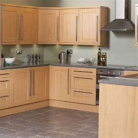 homebase kitchen cabinet doors doors homebase 4308