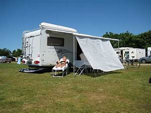 Plane Für Wohnmobil : sun blocker sun view mobile freiheit ~ Kayakingforconservation.com Haus und Dekorationen