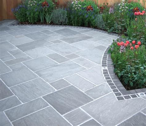 21+ Stunning Picture Collection For Paving Ideas. Patio Paver Paint. Patio Installation Houston. Patio Store Phoenix. Covered Patio That Lets Light In. Patio Contractors Richmond Tx. Slate Patio Stone. Paver Patio Frost Heave. Patio Designs With Fire Pit And Hot Tub