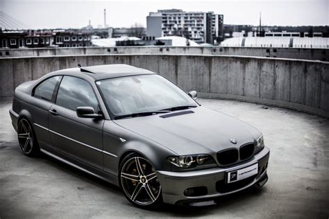 e46 coupe tuning bmw e46 tuning amazing photo gallery some information and specifications as well as users