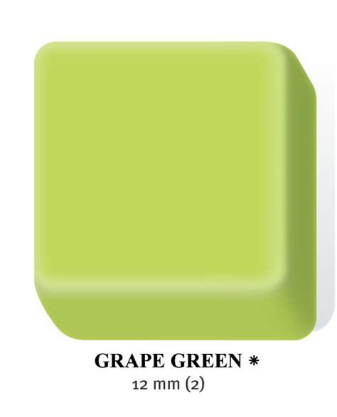 green corian virtuviniai stalvir紂iai baldaivirtuvei lt
