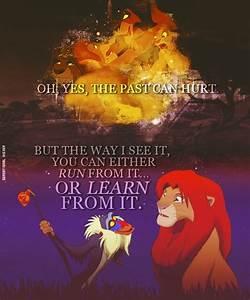 König Der Löwen Tapete : die besten 25 lion king zitate ideen auf pinterest der k nig der l wen disney k nig der ~ Frokenaadalensverden.com Haus und Dekorationen