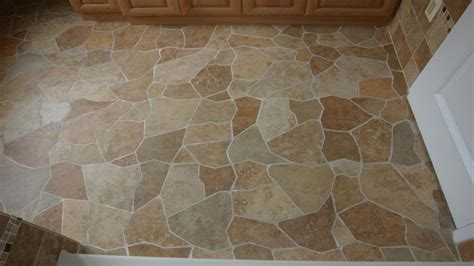 bathroom floor tile patterns ideas kitchen flooring patterns small bathroom floor tile