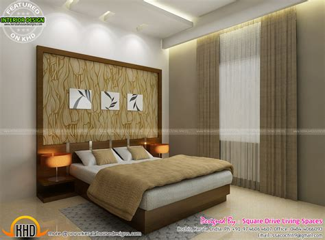 1 bedroom house plans interior designs of master bedroom living kitchen and