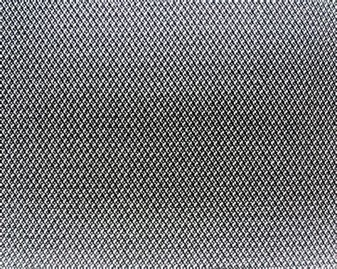 nc  small checked pk double jersey fabric