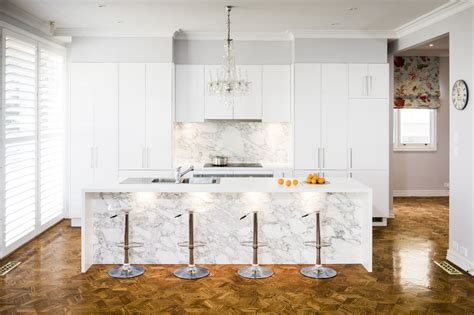 kitchen cabinets over gorgeous kitchen ideas designs and pictures smith