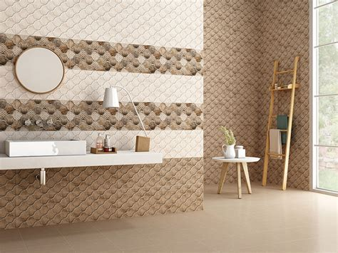 interior design ideas for small homes in india made in india designer tiles that are a splash