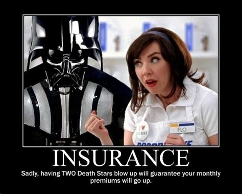 Explore life insurance plans for every goal in life. 78+ images about Insurance humor on Pinterest | Cartoon, Health insurance and Funny