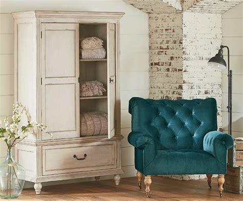 Home Interior Magnolia Picture : Best 25+ Magnolia Farms Furniture Ideas On Pinterest