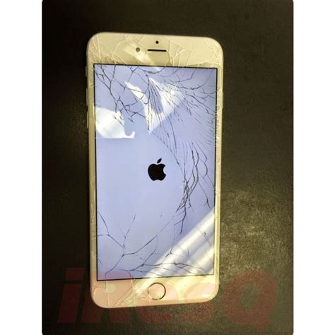 repair iphone 6 screen iphone 6 plus screen repair service