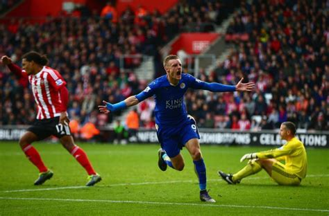 Southampton vs Leicester   Matchday 3 of 38 Betting ...