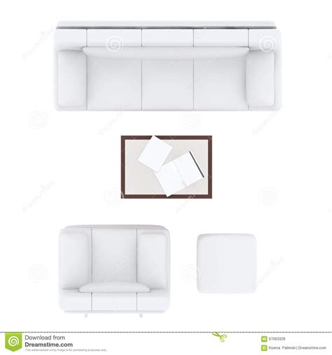 sofa vector top view sofa clipart top view pencil and in color sofa clipart
