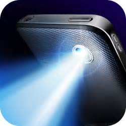 Appli Le Torche Android by Amazon Com Super Bright Led Flashlight Appstore For Android