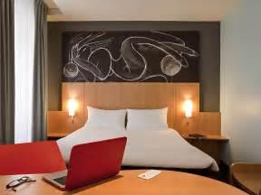 chambre d hôtel à l heure chambre à l 39 heure roomforday
