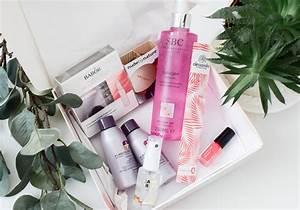 Miriam Jacks Instagram : qvc beauty box juli 2017 inhalt preis produkte infos hier ~ Orissabook.com Haus und Dekorationen