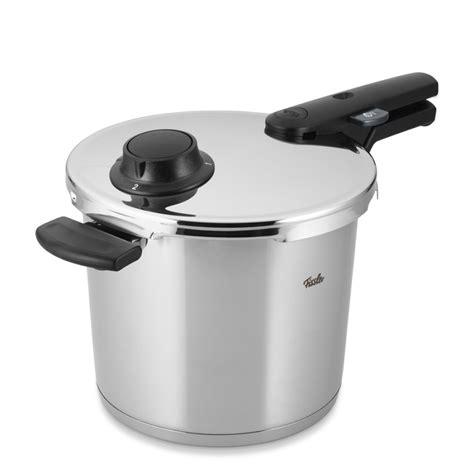 fissler vitavit pressure cooker williams sonoma au