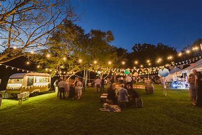 Events North Coast Outdoor Event Business Venue