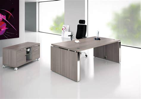 bureau chene gris bureau prestige mobilier de bureau bordeaux 33 coventry