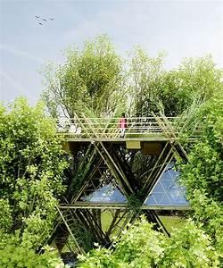 Was Passt Zu Bambus : von vorne f llt das hotel kaum auf so gut passt es sich ~ Watch28wear.com Haus und Dekorationen