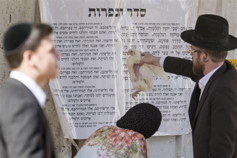 Yom Kippur yom kippur     jewish day  atonement 1600 x 1067 · jpeg