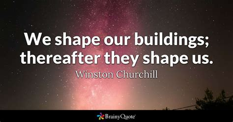 shape  buildings   shape