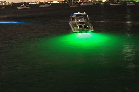 Underwater Boat Lights Youtube by Underwater Lights For Boats Localbrush Info