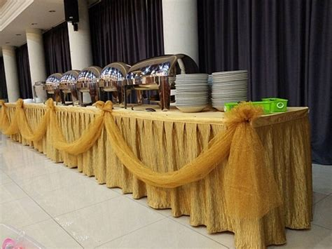 dpawon catering jasa catering  pesta resepsi pernikahan catering kantor  rental