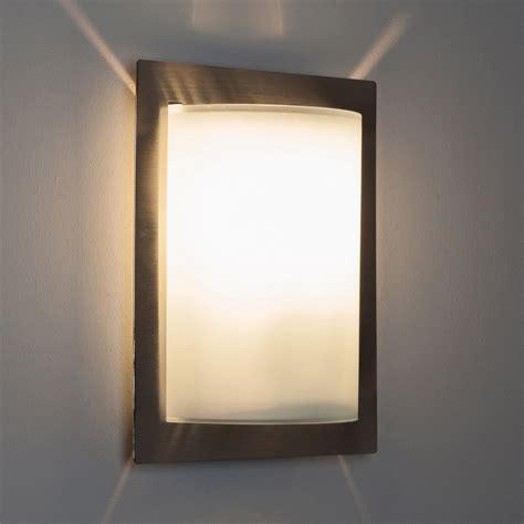 leroy merlin luminaire de cuisine applique georg 1 x 60 w verre blanc inspire leroy merlin