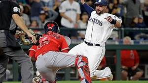Three takeaways after the Mariners close out Edgar's big ...