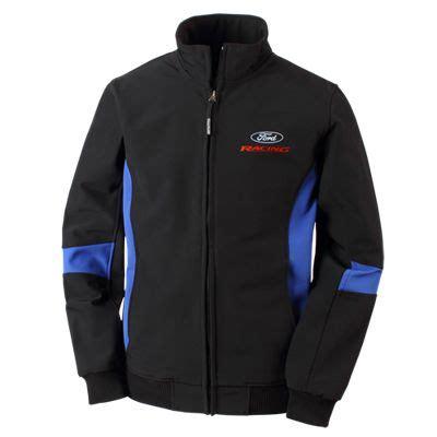 pin  jim click  ford racing fall jackets jackets ford