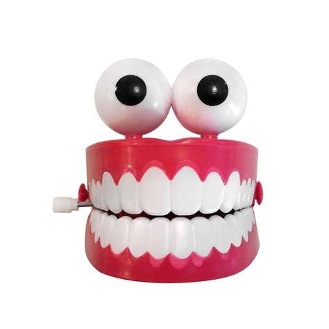 gadget cuisine dentier mécanique sauteur à 3 50