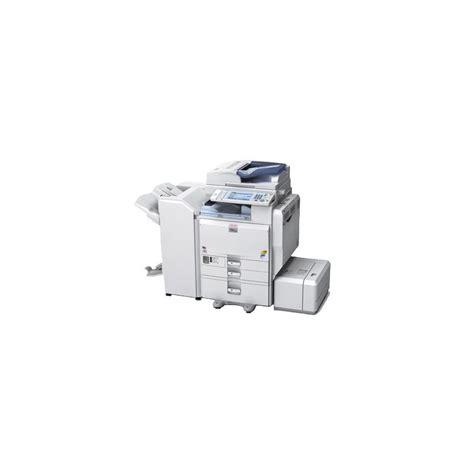 telecharger pilote ricoh mpc 5000