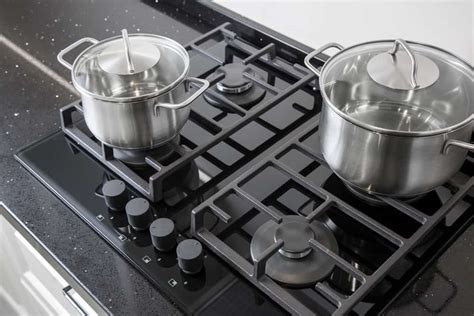 gas cookware stoves sets stove further because looking awesome found most