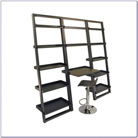 crate and barrel leaning bookshelf desk crate and barrel black leaning bookcase bookcase home