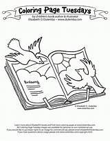 Coloring Poetry Sympathy Poet Popular Template Coloringhome sketch template