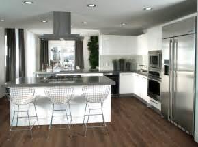 Natural Floors By Usfloors Acacia by Margate Oak