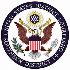 Us Bankruptcy Court Northern District Of Ohio Ecf