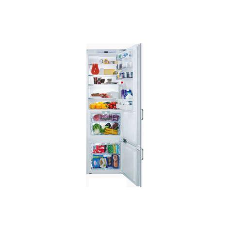 Kühlschrank Mit Separatem Gefrierfach v zug cooltronic k 252 hlschrank mit separatem gefrierfach ch