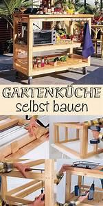 Grill Für Outdoor Küche : au enk che kochfelder outdoor k che und selbst bauen ~ Sanjose-hotels-ca.com Haus und Dekorationen