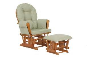 best chairs glider rocker cushions free image with