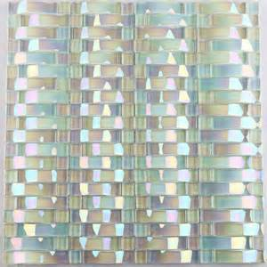 tile sheets for kitchen backsplash iridescent glass mosaic tile sheets arch kitchen mosaic backsplash designs bravotti