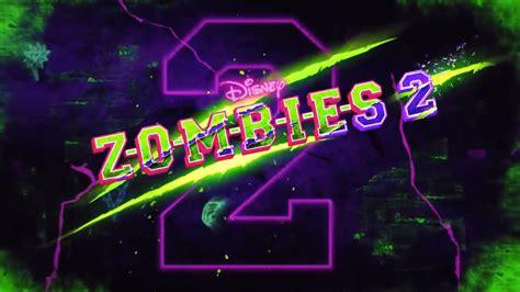 zombies disney channel coming milo manheim divulga primeiro teaser milomanheim teens