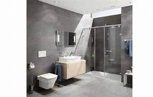 Moderne Badezimmer Beleuchtung : modernes badezimmer youtube ~ Sanjose-hotels-ca.com Haus und Dekorationen