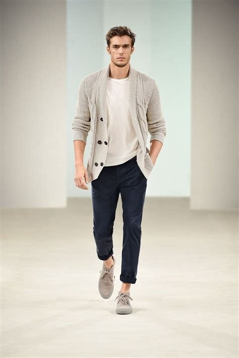 navy blue casual dress how can a look stylish in casual clothes quora