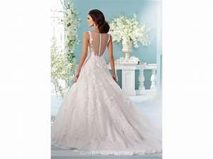 jasmine f size sample wedding dresses wedding dress ideas With wedding dress sample size