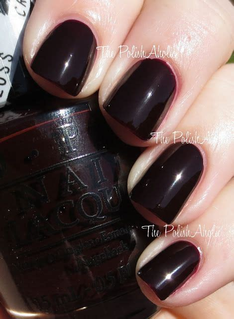 i sing in color opi i sing in color opi gwen stefani collection swatches