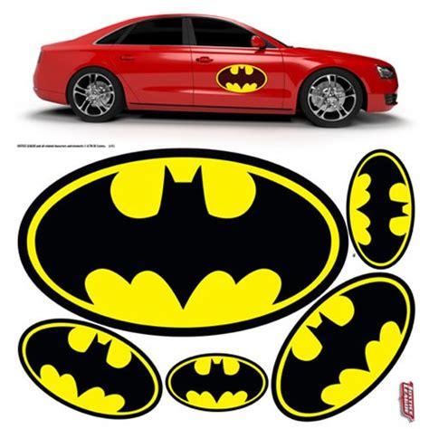 batman car clipart dc comics batman car graphics set elephant gun batman